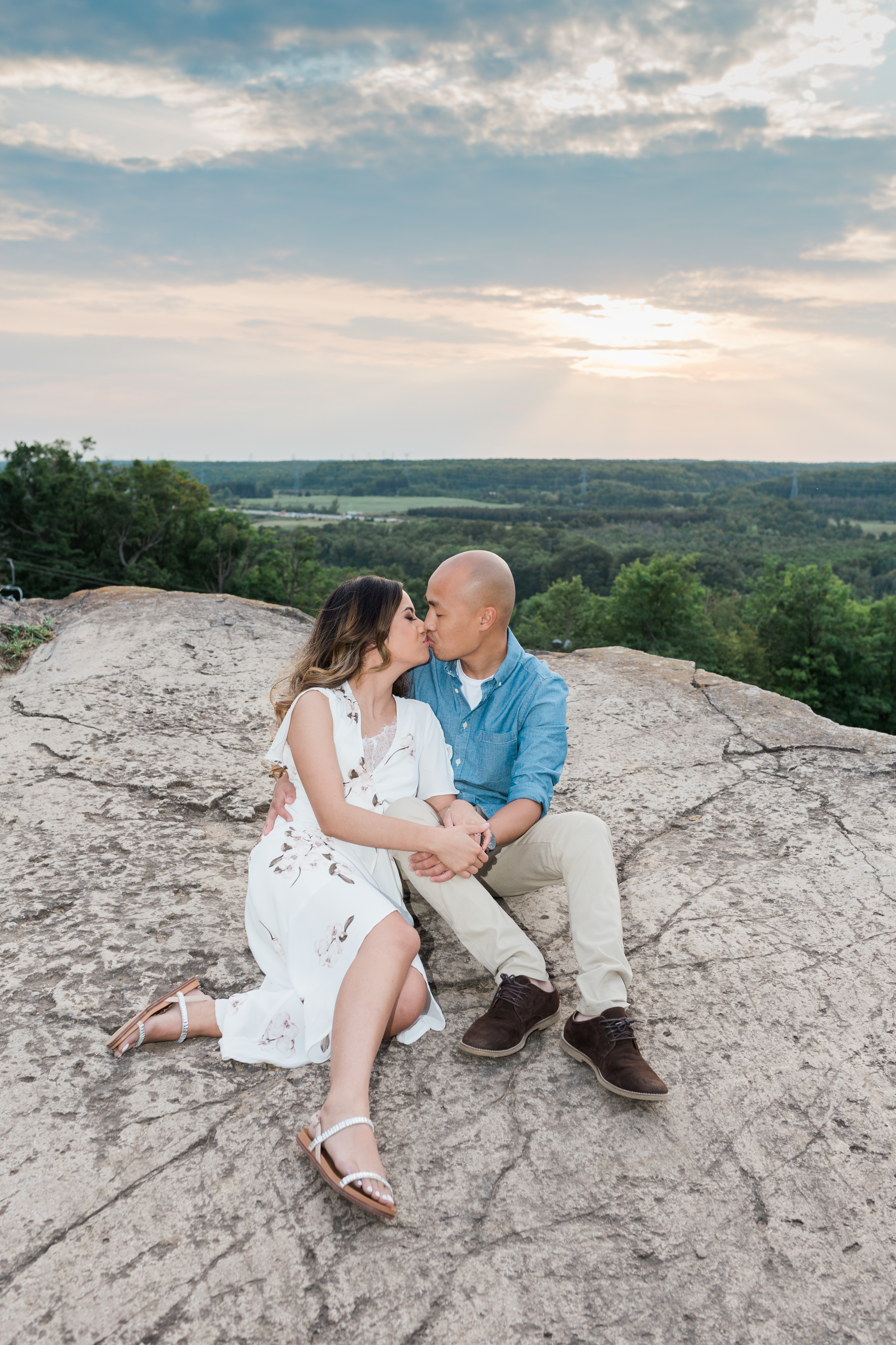 Kelso Conservation Park Engagement Photos-112.jpg