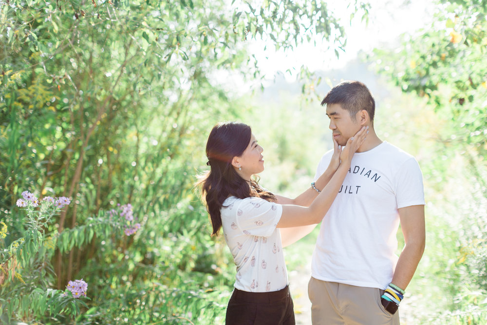 Scarborough Bluffs Engagement Session-7.jpg