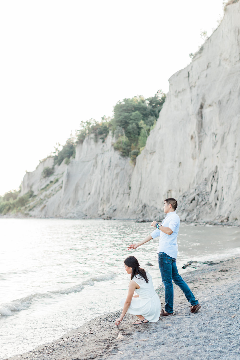 Scarborough Bluffs Engagement Session-89.jpg