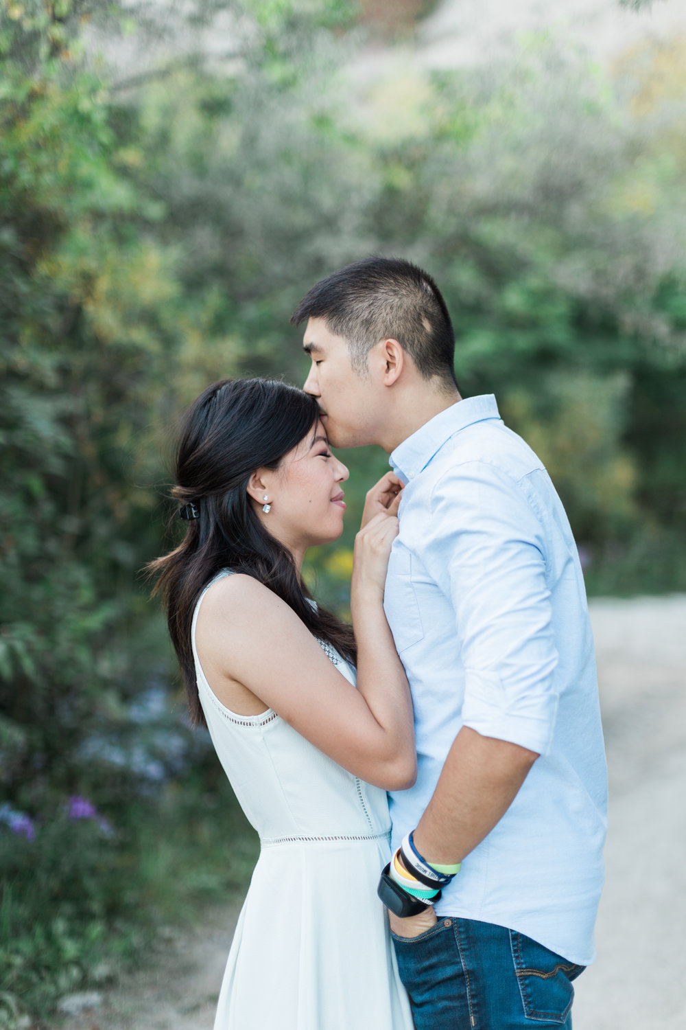 Scarborough Bluffs Engagement Session-106.jpg