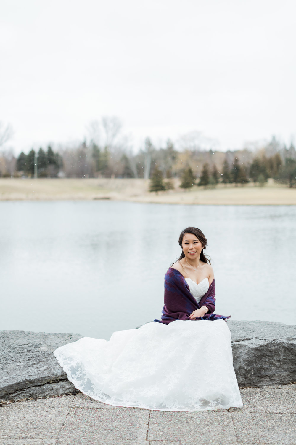 The Manor Winter Wedding-Bridal Portraits-81.jpg