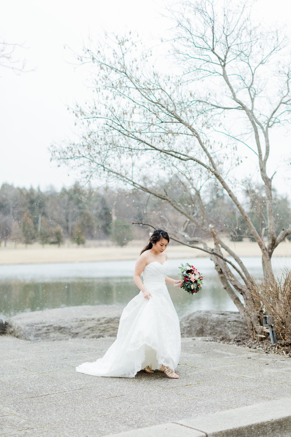 The Manor Winter Wedding-Bridal Portraits-87.jpg