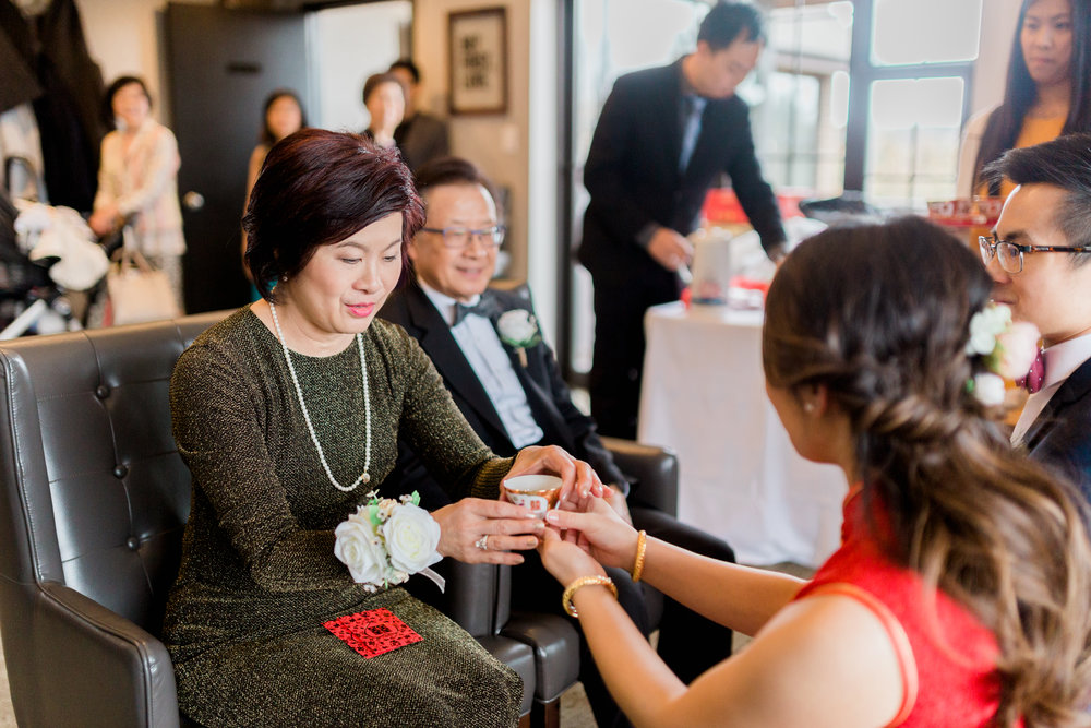 The Manor Winter Wedding - Tea Ceremony-7.jpg