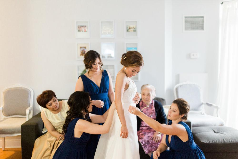 The Manor Winter Wedding - Bride Getting Ready-70.jpg