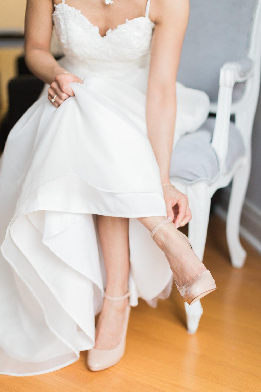 The Manor Winter Wedding - Bride Getting Ready-98.jpg