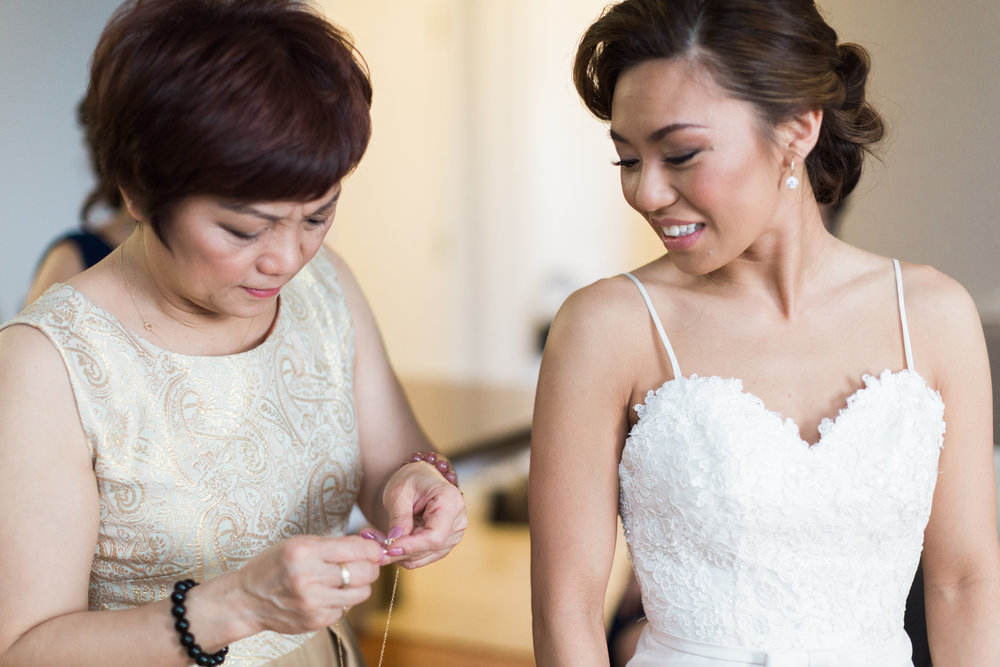 The Manor Winter Wedding - Bride Getting Ready-74.jpg