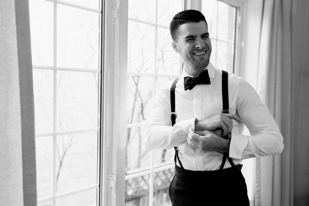 The Manor Winter Wedding - Groom Getting Ready-6.jpg