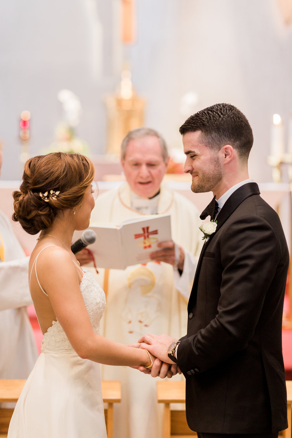 Blessed Trinity Parish Wedding - Ceremony-79.jpg