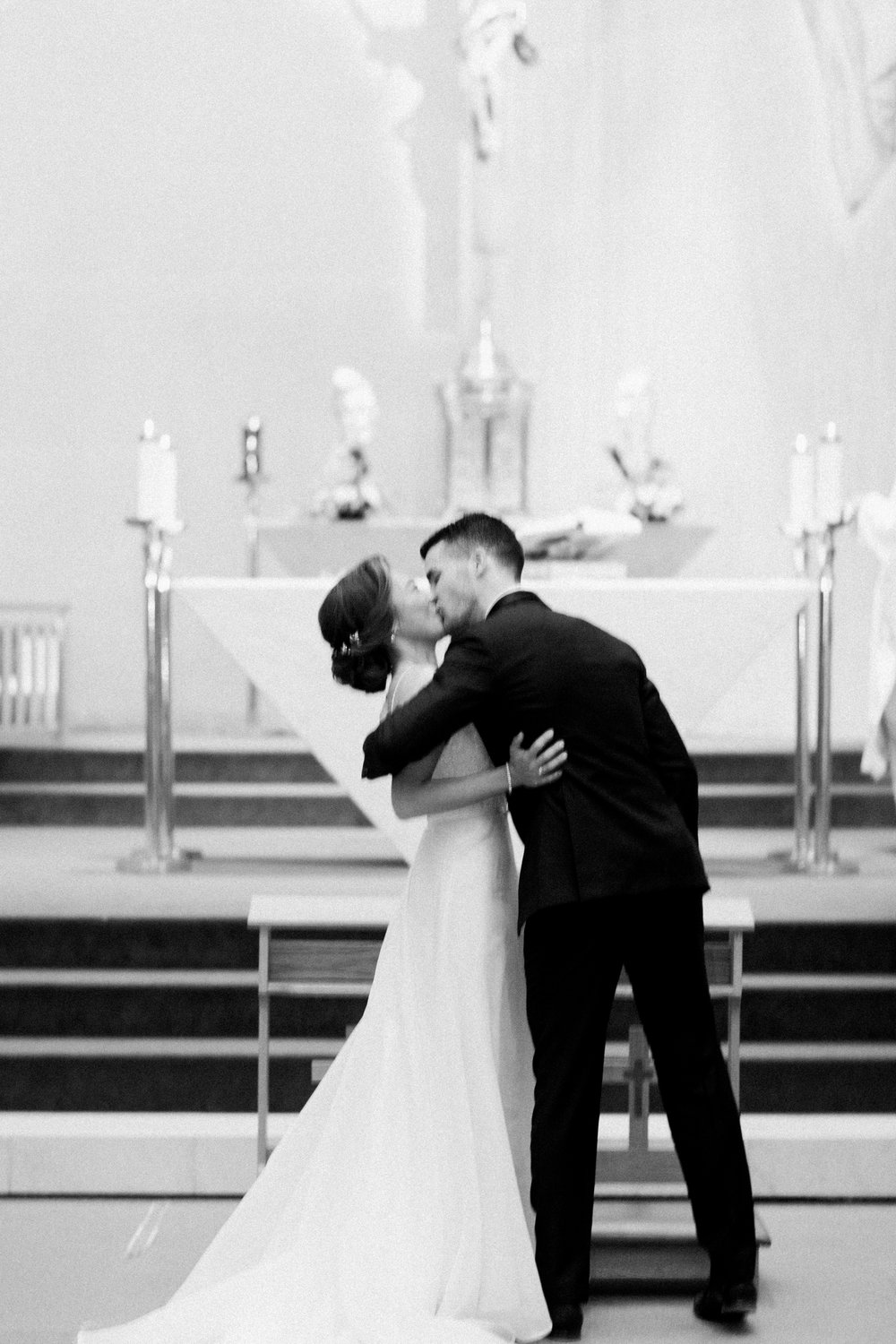 Blessed Trinity Parish Wedding - Ceremony-90.jpg