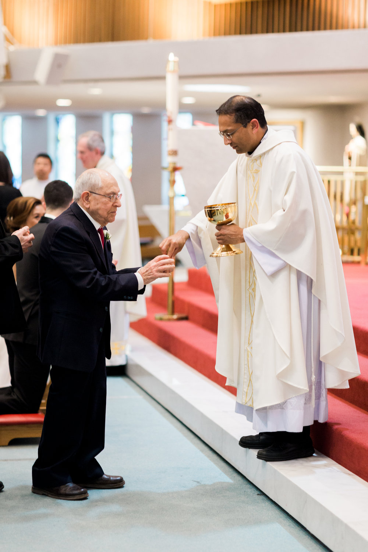 Blessed Trinity Parish Wedding - Ceremony-111.jpg