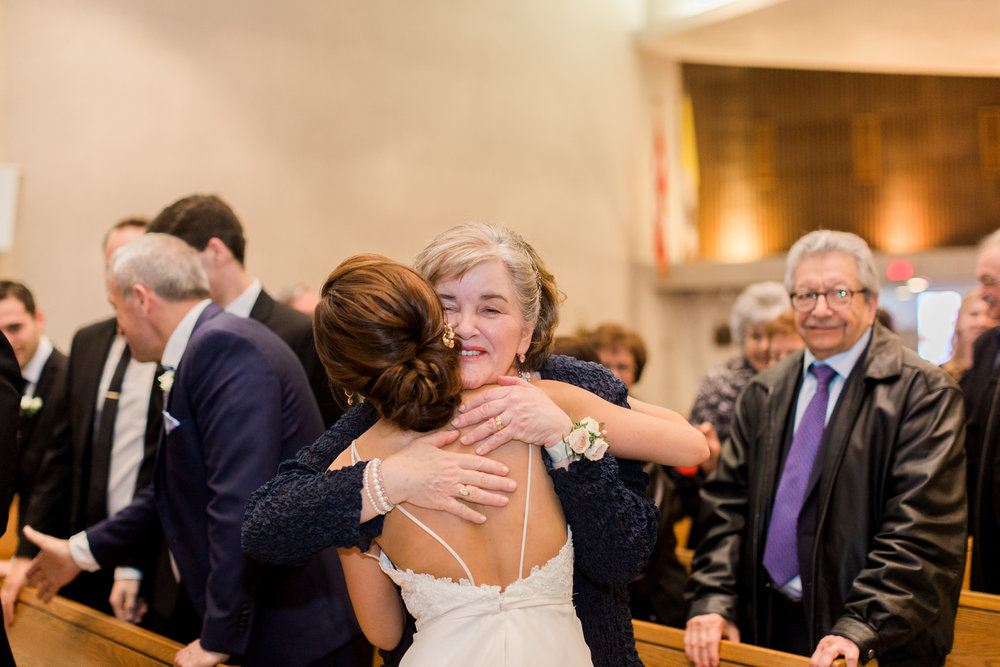 Blessed Trinity Parish Wedding - Ceremony-105.jpg