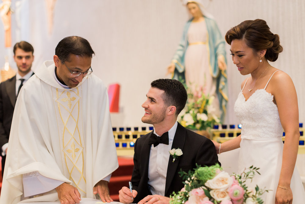 Blessed Trinity Parish Wedding - Ceremony-120.jpg