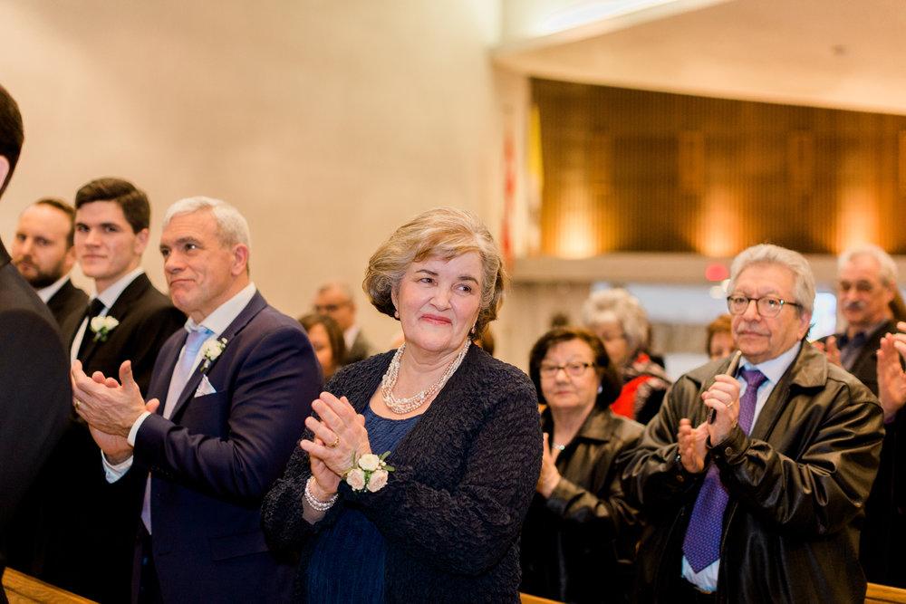 Blessed Trinity Parish Wedding - Ceremony-115.jpg