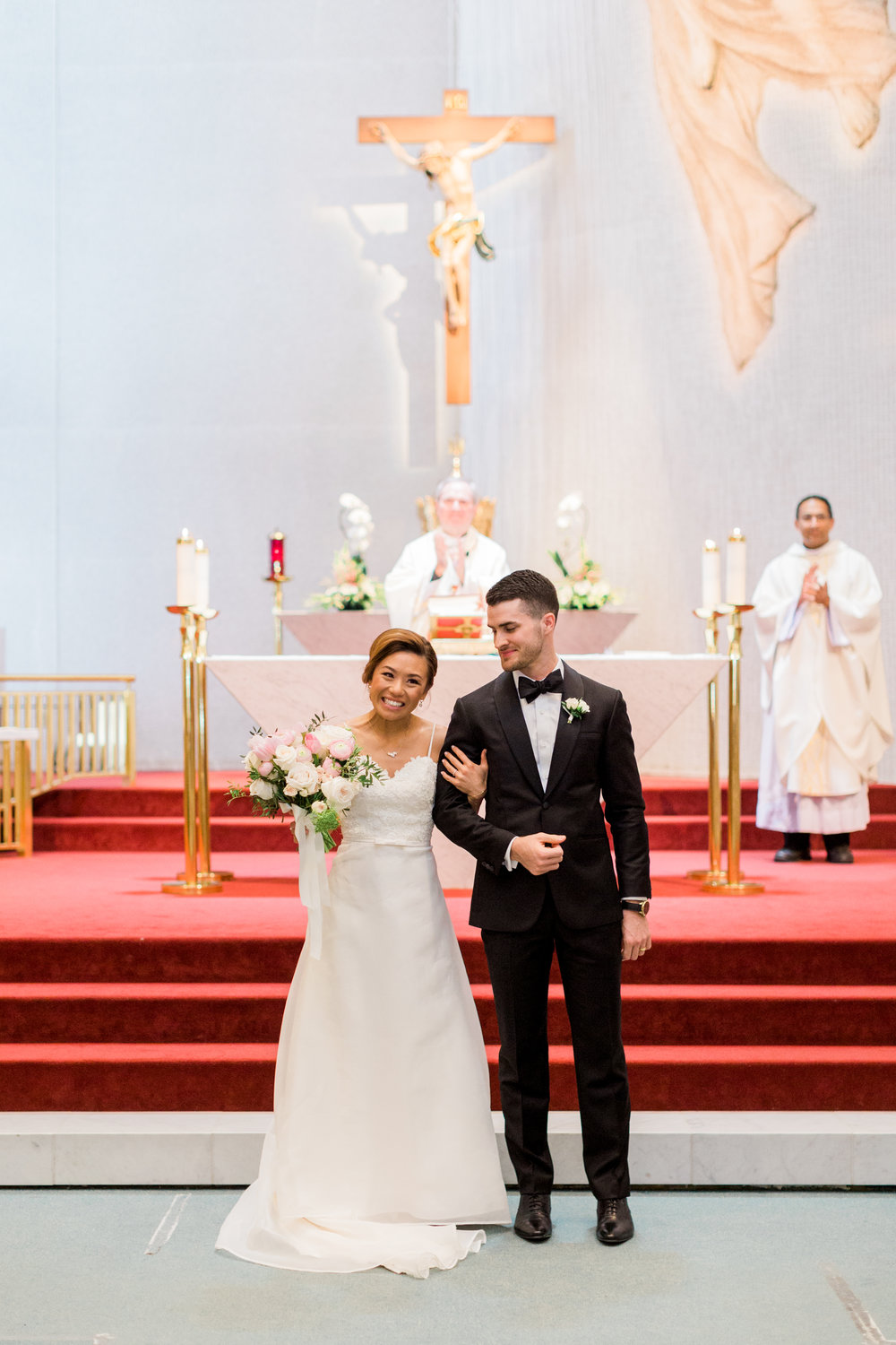 Blessed Trinity Parish Wedding - Ceremony-126.jpg