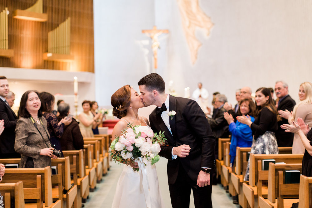 Blessed Trinity Parish Wedding - Ceremony-132.jpg
