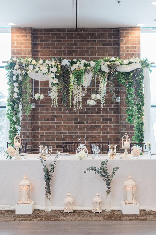 The Manor Winter Wedding - Reception-15.jpg