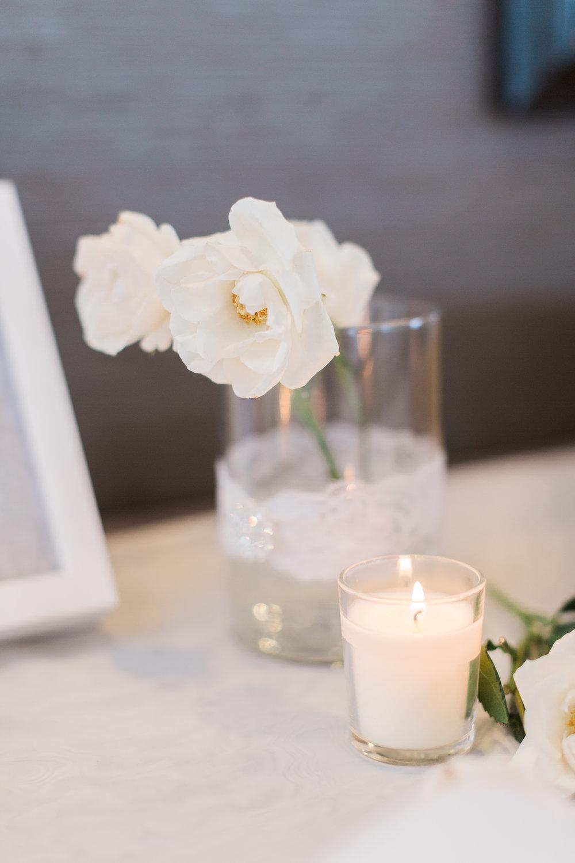 The Manor Winter Wedding - Reception-23.jpg