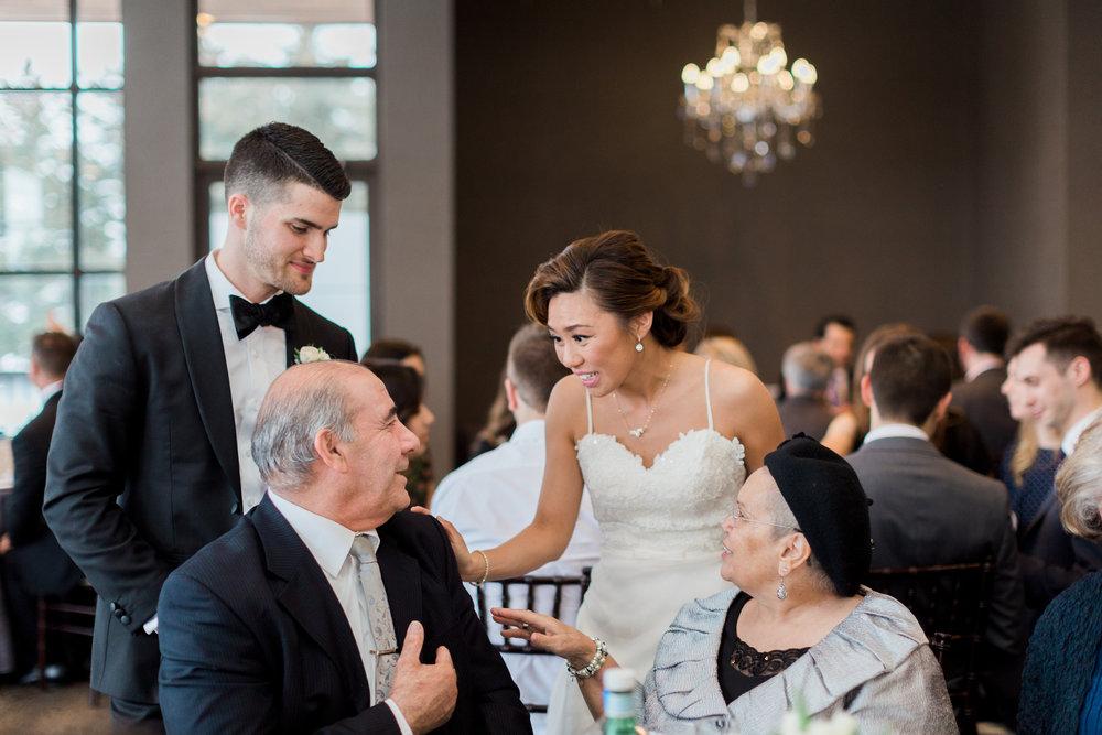 The Manor Winter Wedding - Reception-104.jpg
