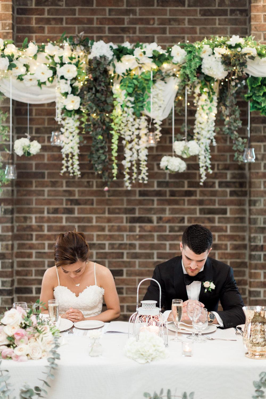 The Manor Winter Wedding - Reception-99.jpg