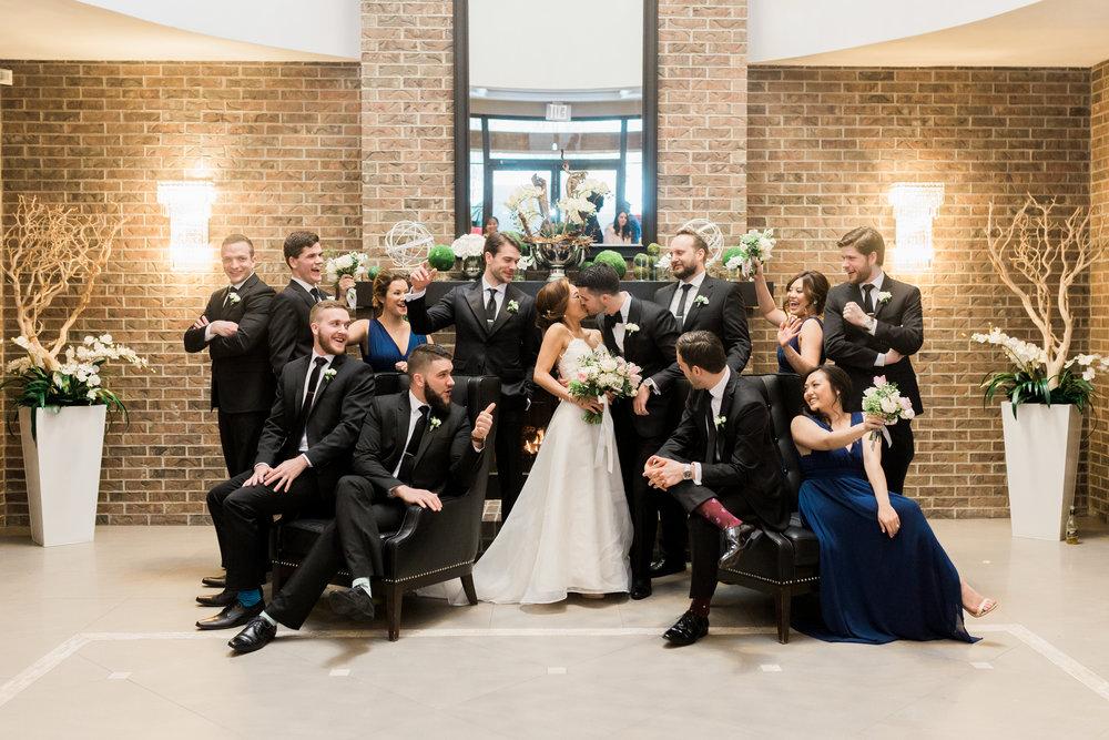 The Manor Winter Wedding - Bridal Portraits-106.jpg