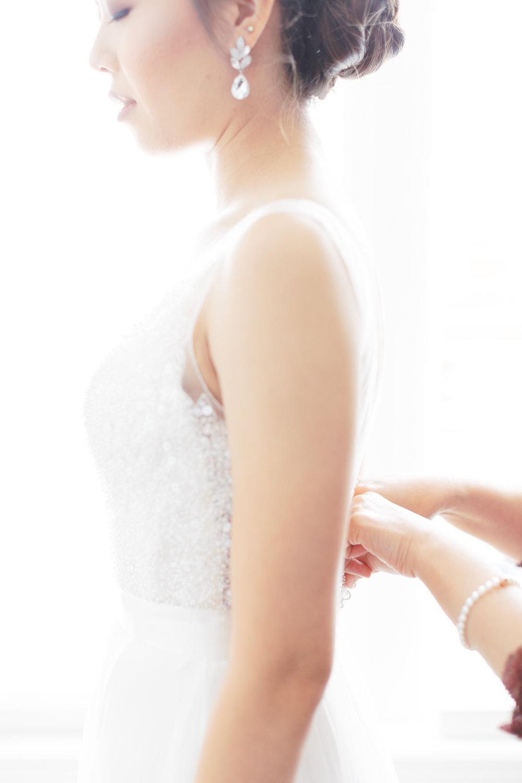 Paradise Banquet Hall Wedding - Bride Getting Ready-60.jpg