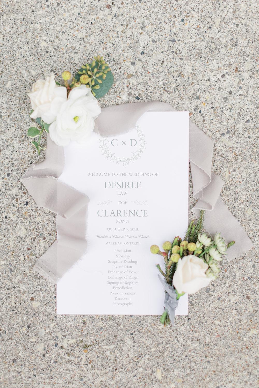 Paradise Banquet Hall Wedding - Ceremony-17.jpg