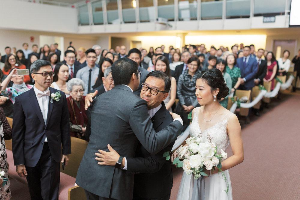 Paradise Banquet Hall Wedding - Ceremony-54.jpg