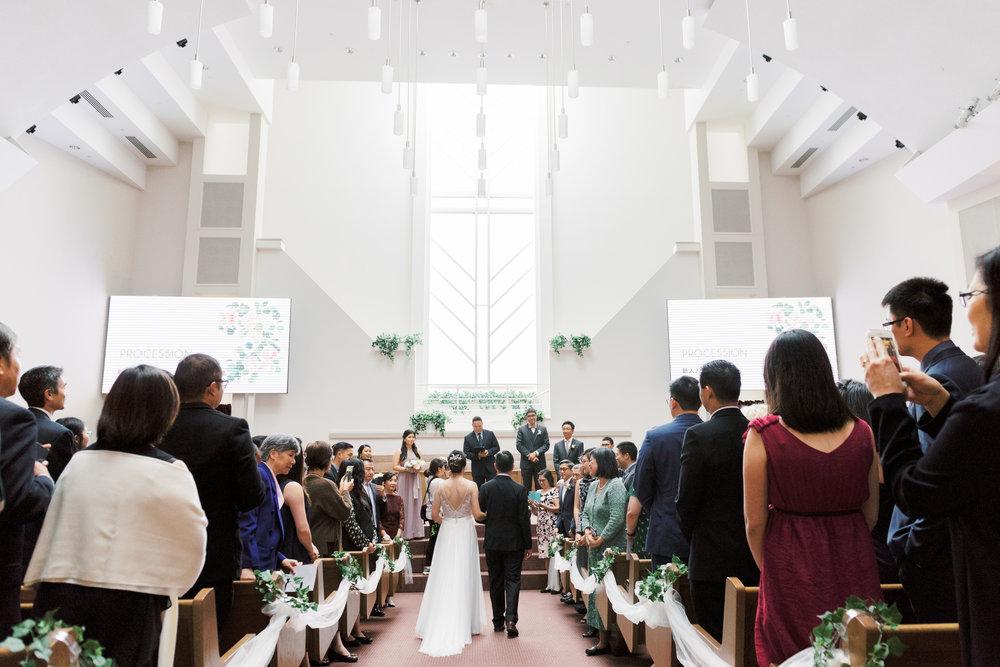 Paradise Banquet Hall Wedding - Ceremony-51.jpg
