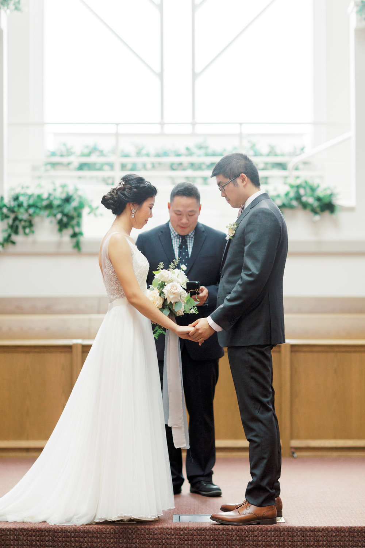 Paradise Banquet Hall Wedding - Ceremony-61.jpg