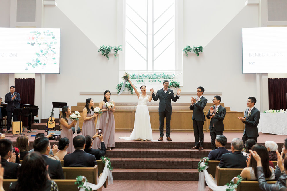 Paradise Banquet Hall Wedding - Ceremony-122.jpg