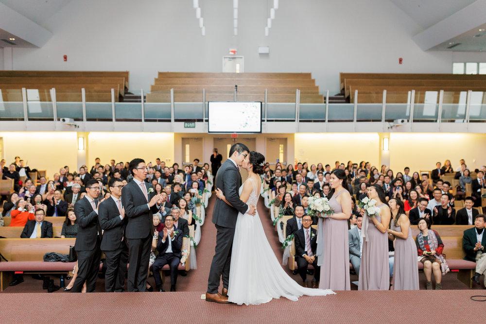 Paradise Banquet Hall Wedding - Ceremony-117.jpg