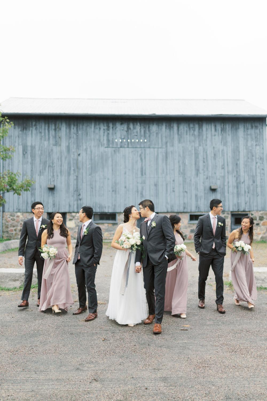 Paradise Banquet Hall Wedding - Bridal Portraits-6.jpg
