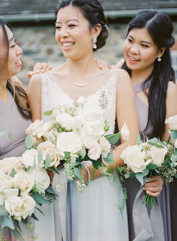 Paradise Banquet Hall Wedding - Bridal Portraits-17.jpg