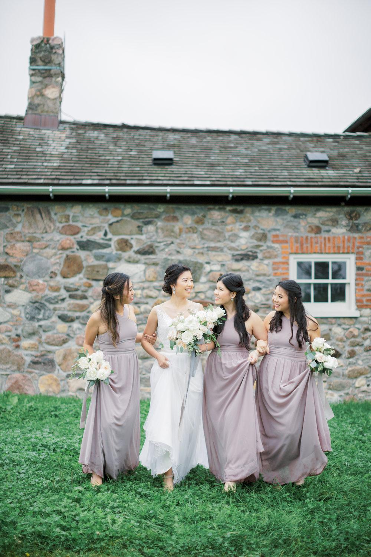 Paradise Banquet Hall Wedding - Bridal Portraits-23.jpg