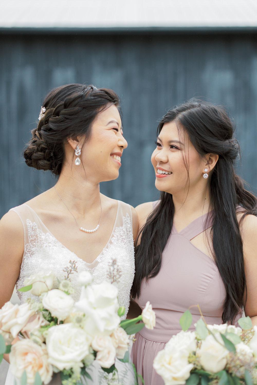 Paradise Banquet Hall Wedding - Bridal Portraits-26.jpg