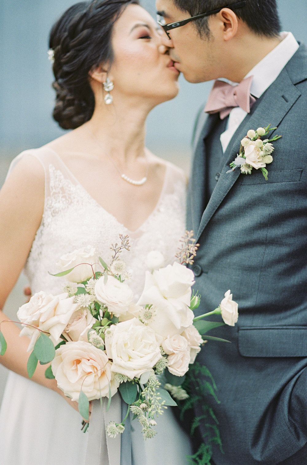 Paradise Banquet Hall Wedding - Bridal Portraits-42.jpg