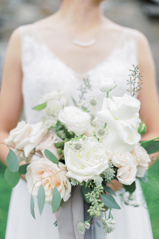 Paradise Banquet Hall Wedding - Bridal Portraits-51.jpg