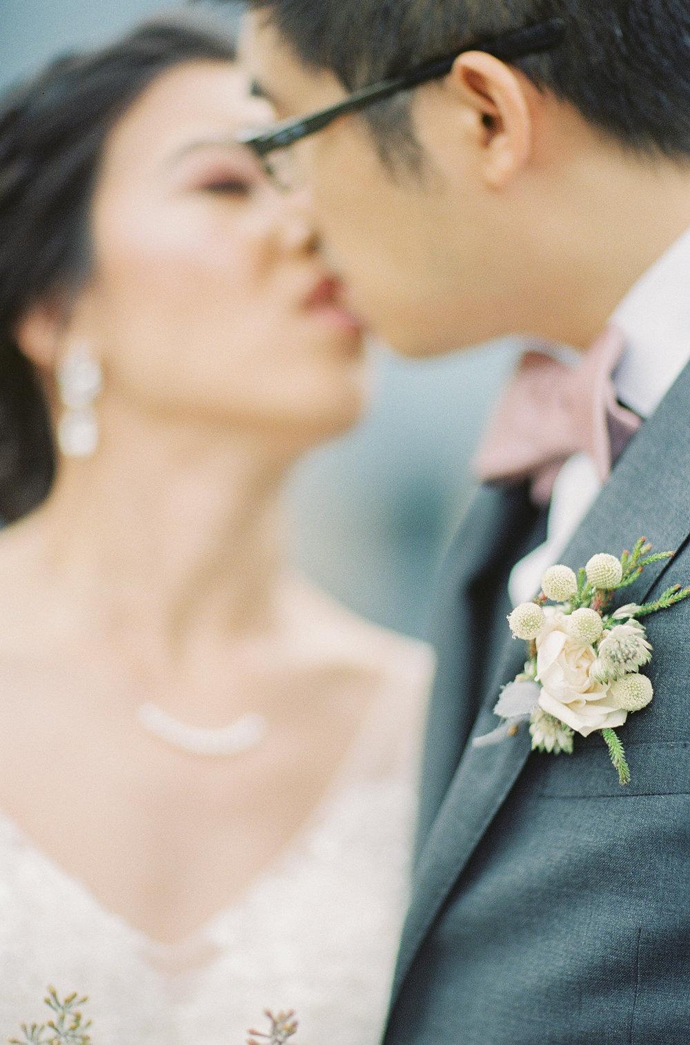 Paradise Banquet Hall Wedding - Bridal Portraits-43.jpg