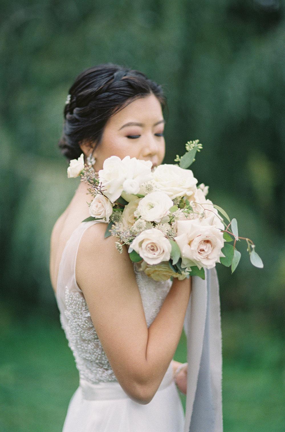 Paradise Banquet Hall Wedding - Bridal Portraits-78.jpg