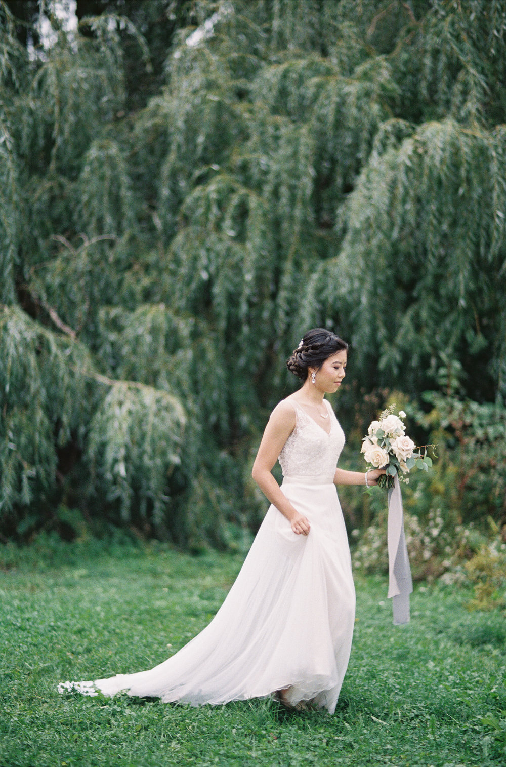 Paradise Banquet Hall Wedding - Bridal Portraits-90.jpg