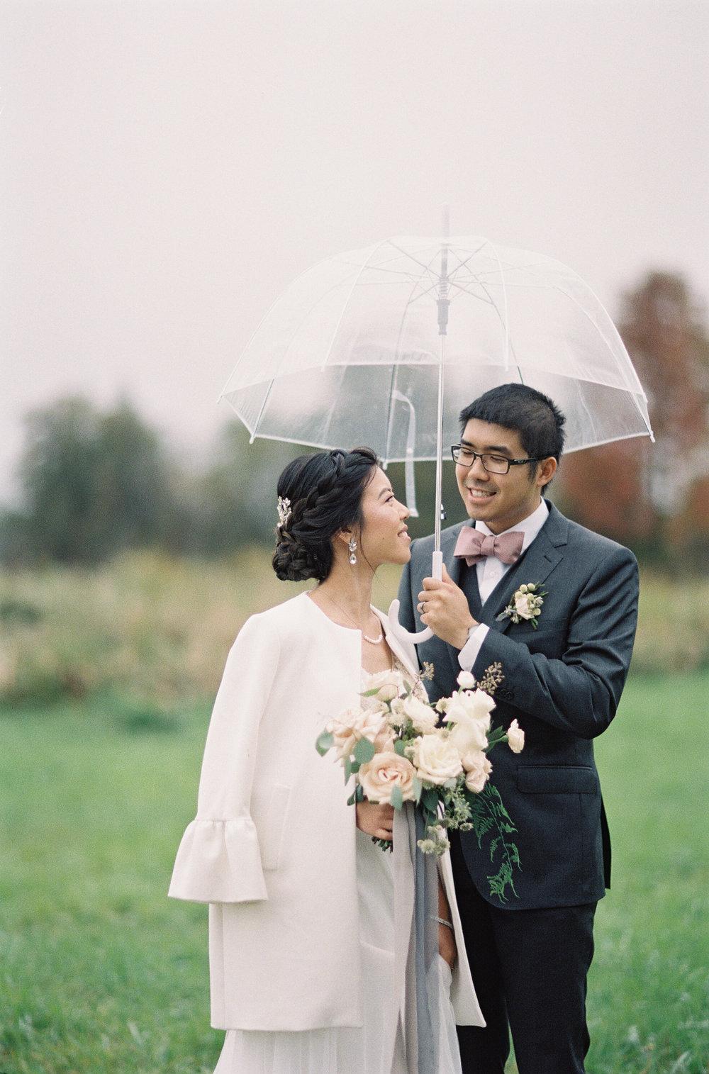 Paradise Banquet Hall Wedding - Bridal Portraits-123.jpg