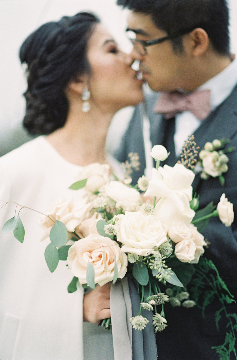 Paradise Banquet Hall Wedding - Bridal Portraits-126.jpg