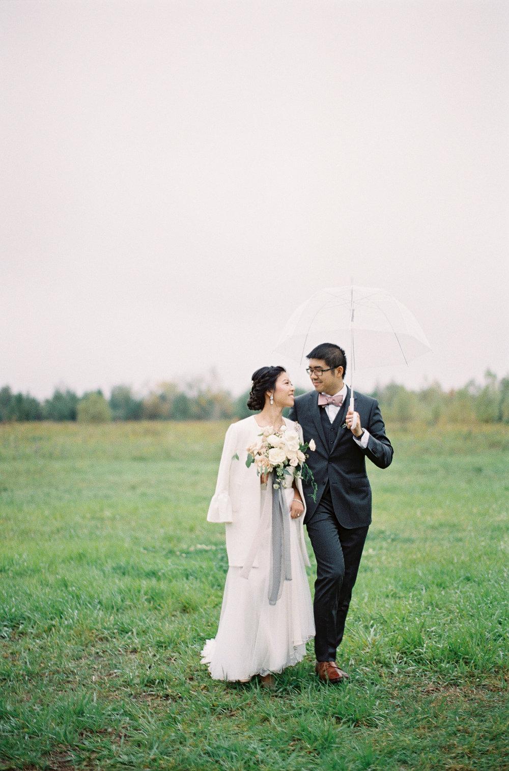 Paradise Banquet Hall Wedding - Bridal Portraits-127.jpg