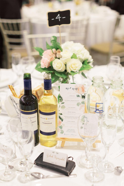 Paradise Banquet Hall Wedding - Reception-12.jpg