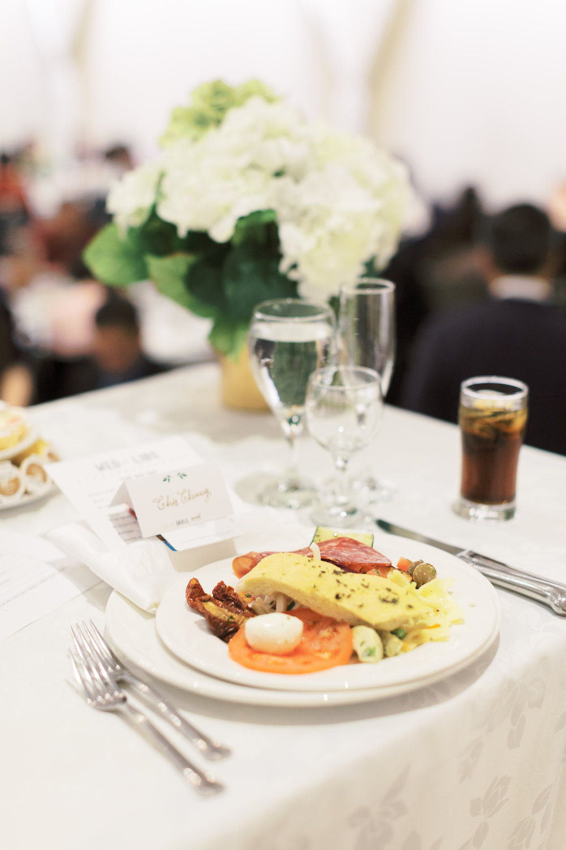 Paradise Banquet Hall Wedding - Reception-17.jpg