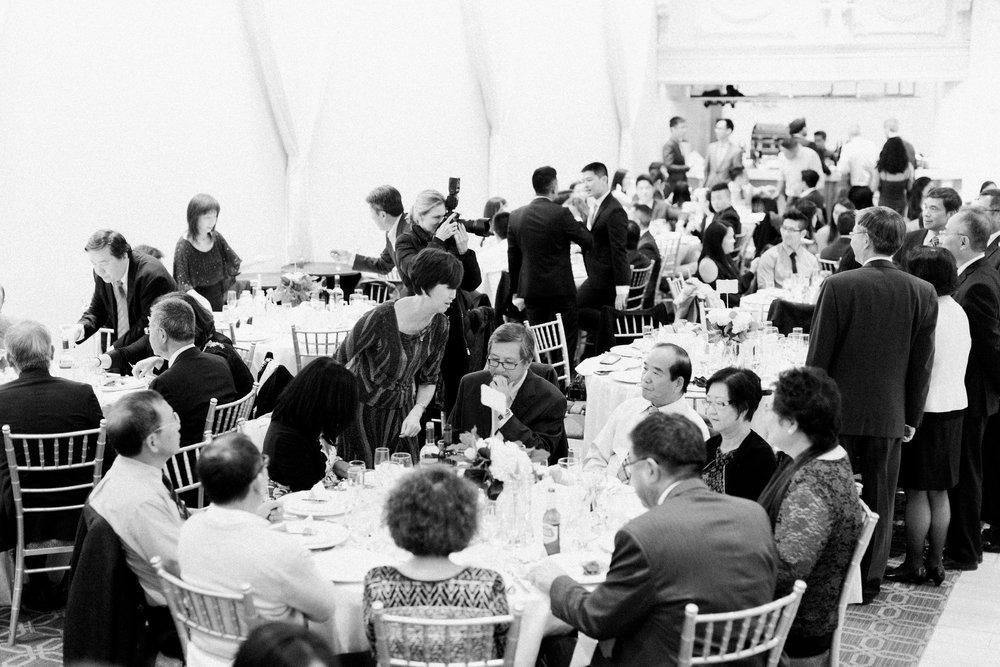 Paradise Banquet Hall Wedding - Reception-22.jpg
