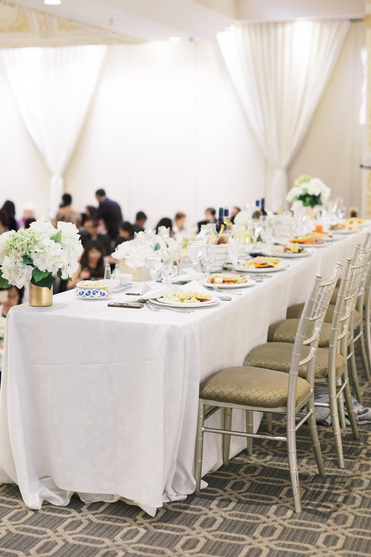 Paradise Banquet Hall Wedding - Reception-23.jpg