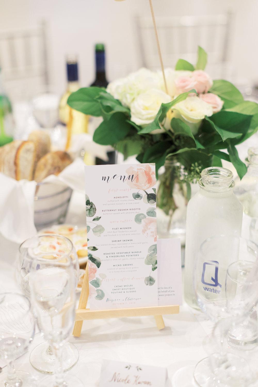 Paradise Banquet Hall Wedding - Reception-25.jpg