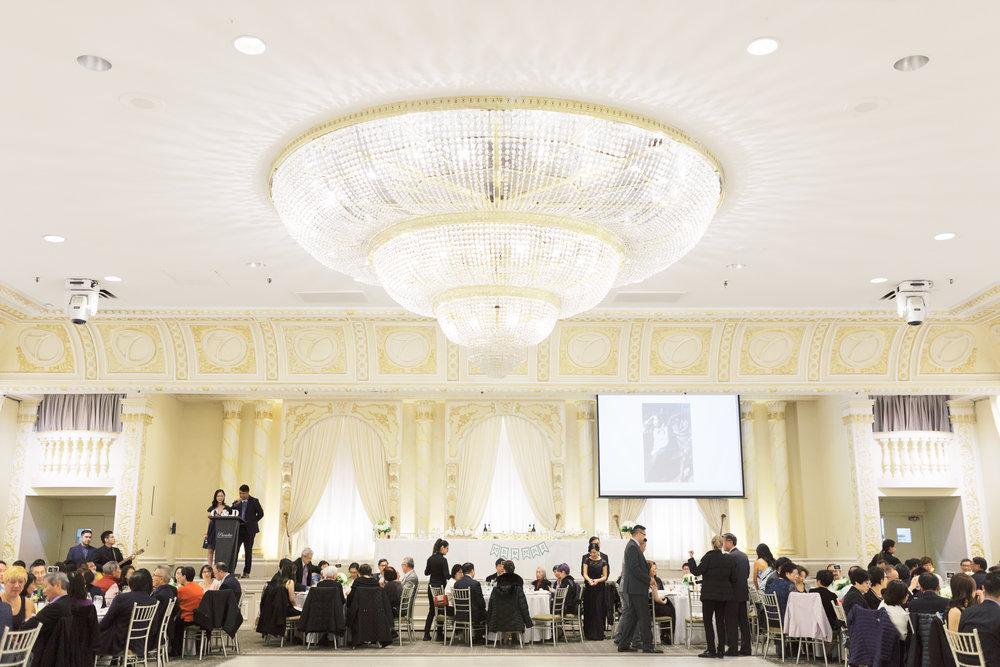 Paradise Banquet Hall Wedding - Reception-29.jpg