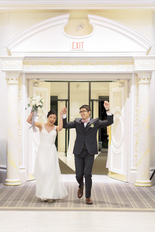 Paradise Banquet Hall Wedding - Reception-43.jpg